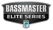 Elite-Series-Logo175.png